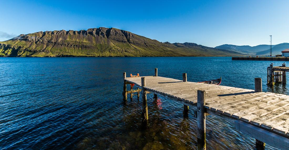 Beituskúrinn-fjords-est