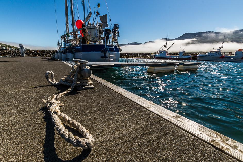 Port-de-Fáskrúðsfjörður