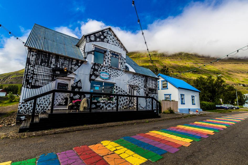 Seyðisfjörður-fjord-est-islande