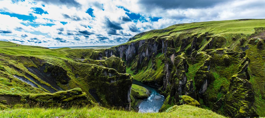 canyon-de-Fjaðrárgljúfur (9)