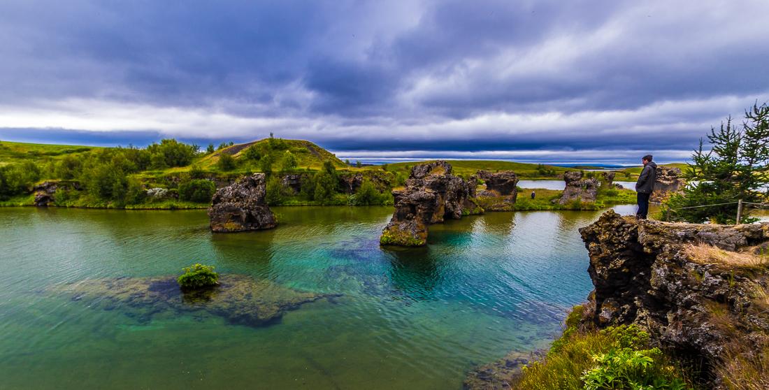 Le-nord-de-l-Islande