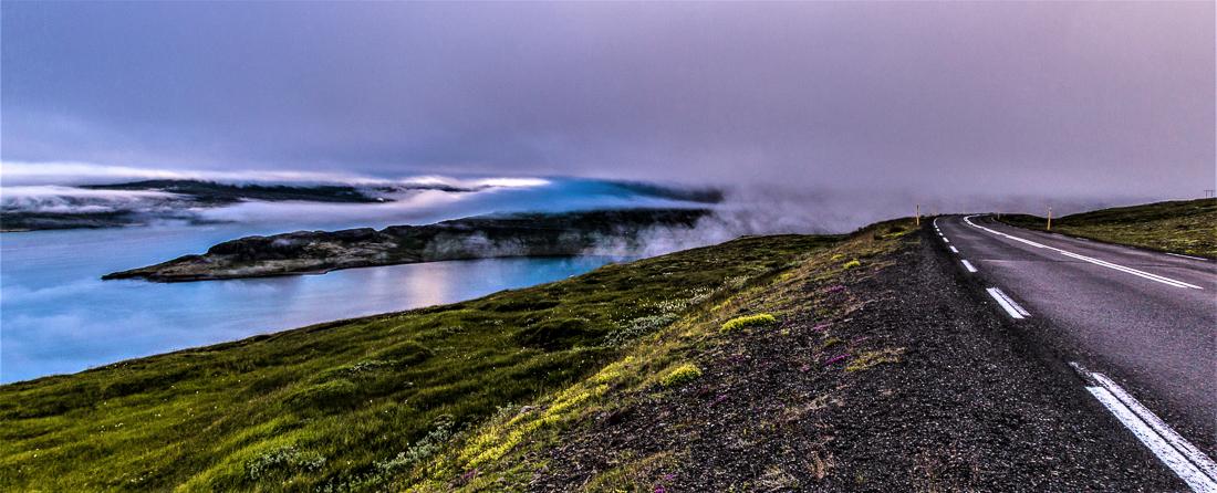 route-fjords-est-islande