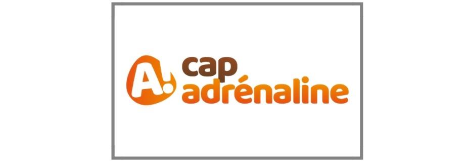 cap adrenaline