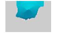 Logo IR OUI COME